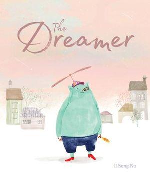 the-dreamer.jpg