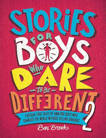 stories-for-boys-who-dare-to-be-different-2.jpeg