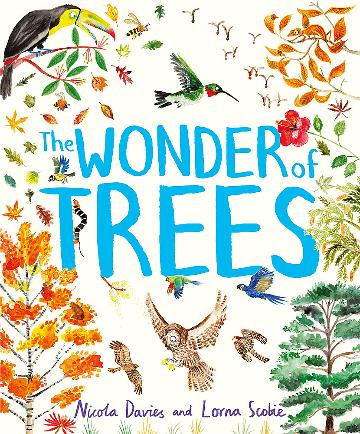 the-wonder-of-trees.jpeg