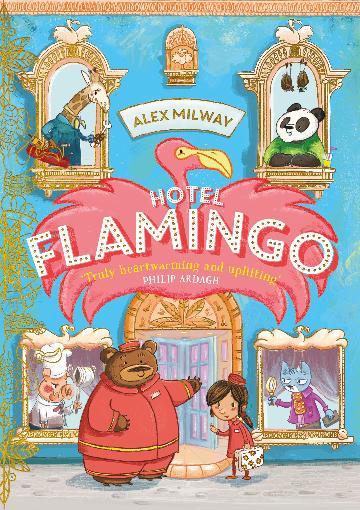 hotel-flamingo.jpeg