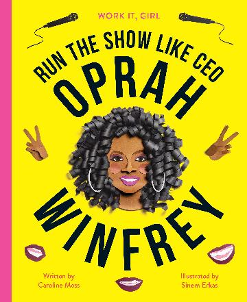 oprah-winfrey-work-it-girl.jpeg