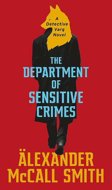 the-department-of-sensitive-crimes.jpeg