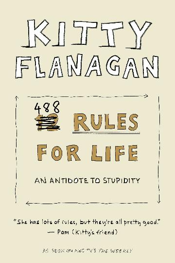 kitty-flanagans-488-rules-for-life.jpeg
