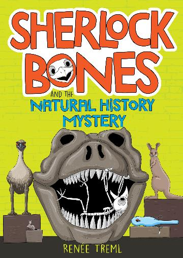 sherlock-bones-and-the-natural-history-mystery.jpeg