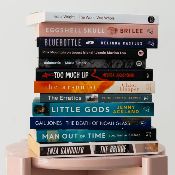 2019-Bookstack-1-600x600.png