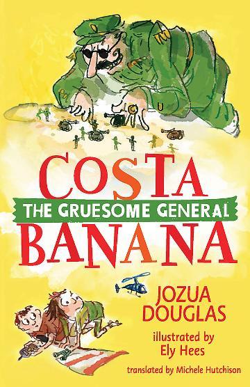 costa-banana-the-gruesome-general.jpeg