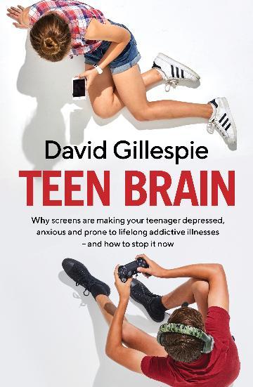teen-brain[1].jpeg