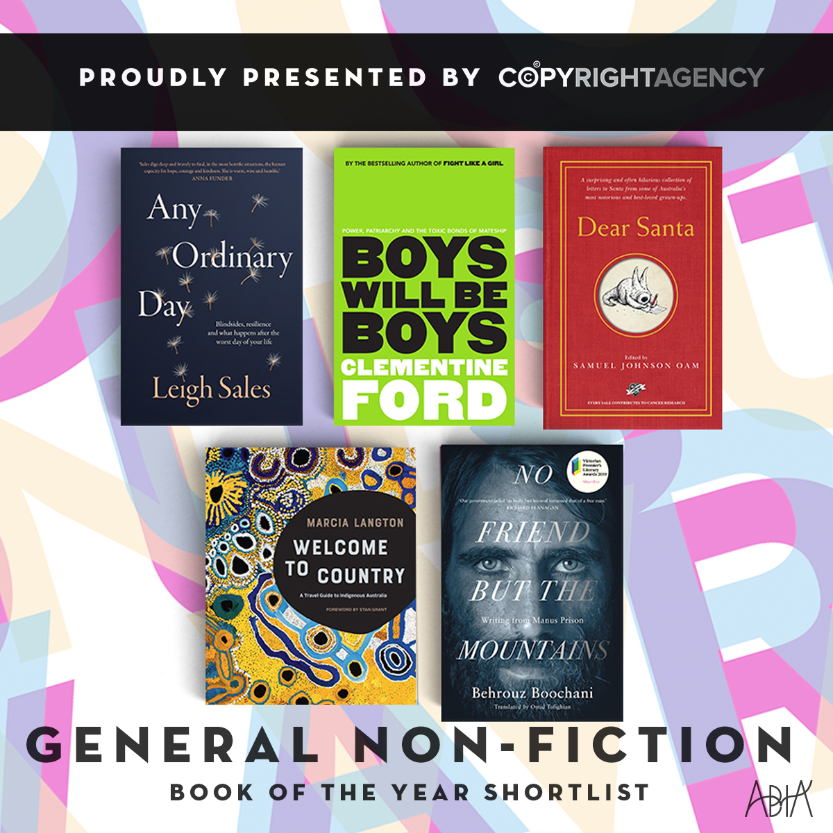 ABIA2019_GenNonFiction_Shortlist-1.jpg