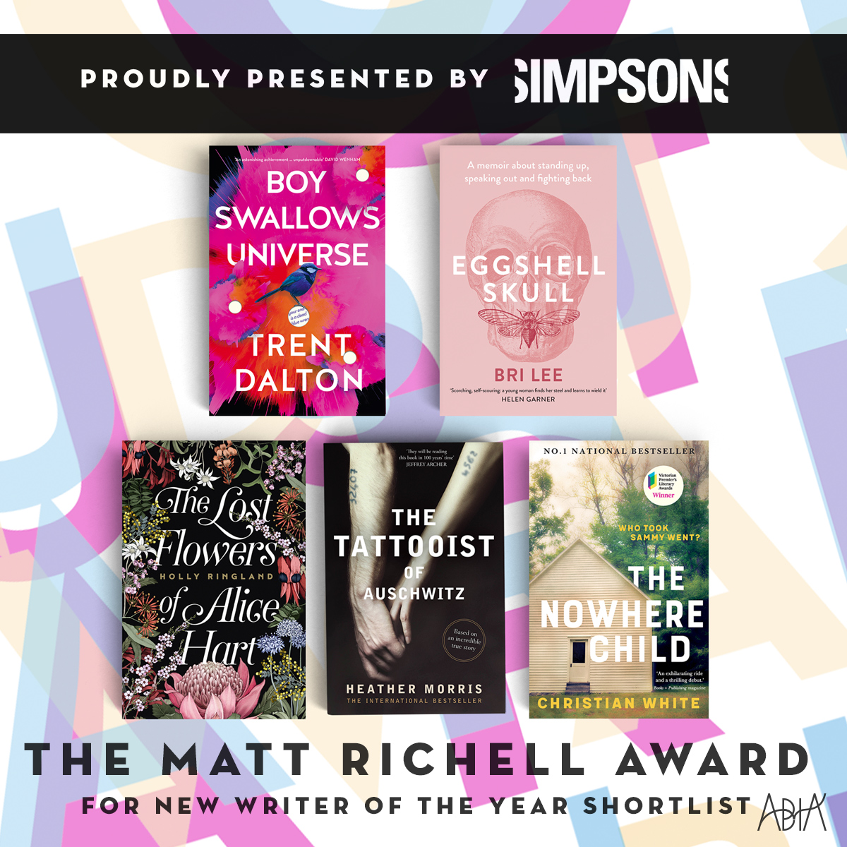 ABIA2019_The-Matt-Richell-Award-1.jpg