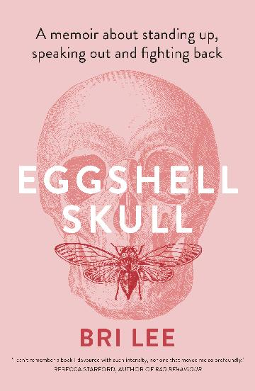 eggshell-skull.jpeg