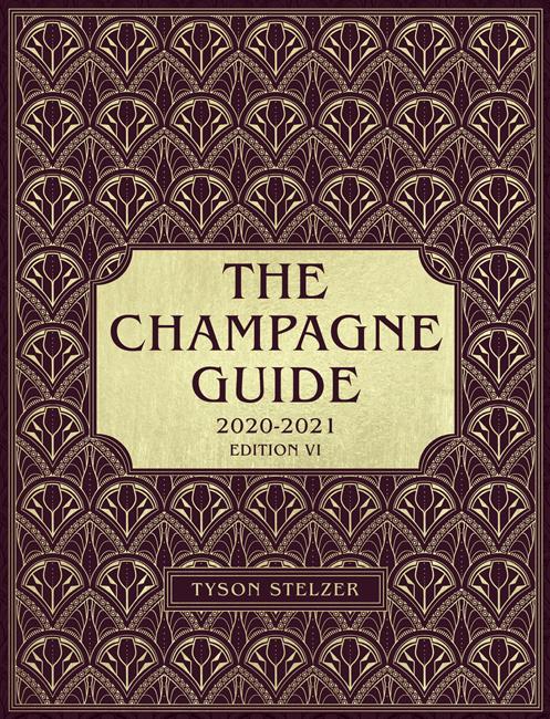 champagne guide 20-21 stelzer.jpeg