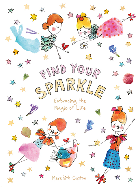 finding your sparkle.jpeg