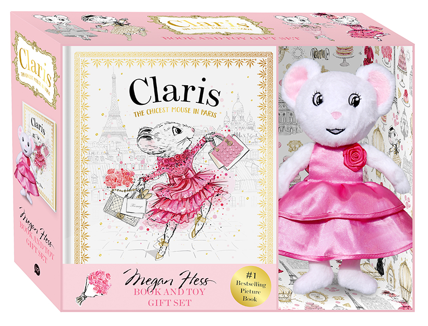 claris gift set.jpeg
