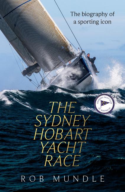 sydney hobart yacht race.jpeg