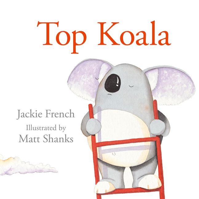 top koala.jpeg