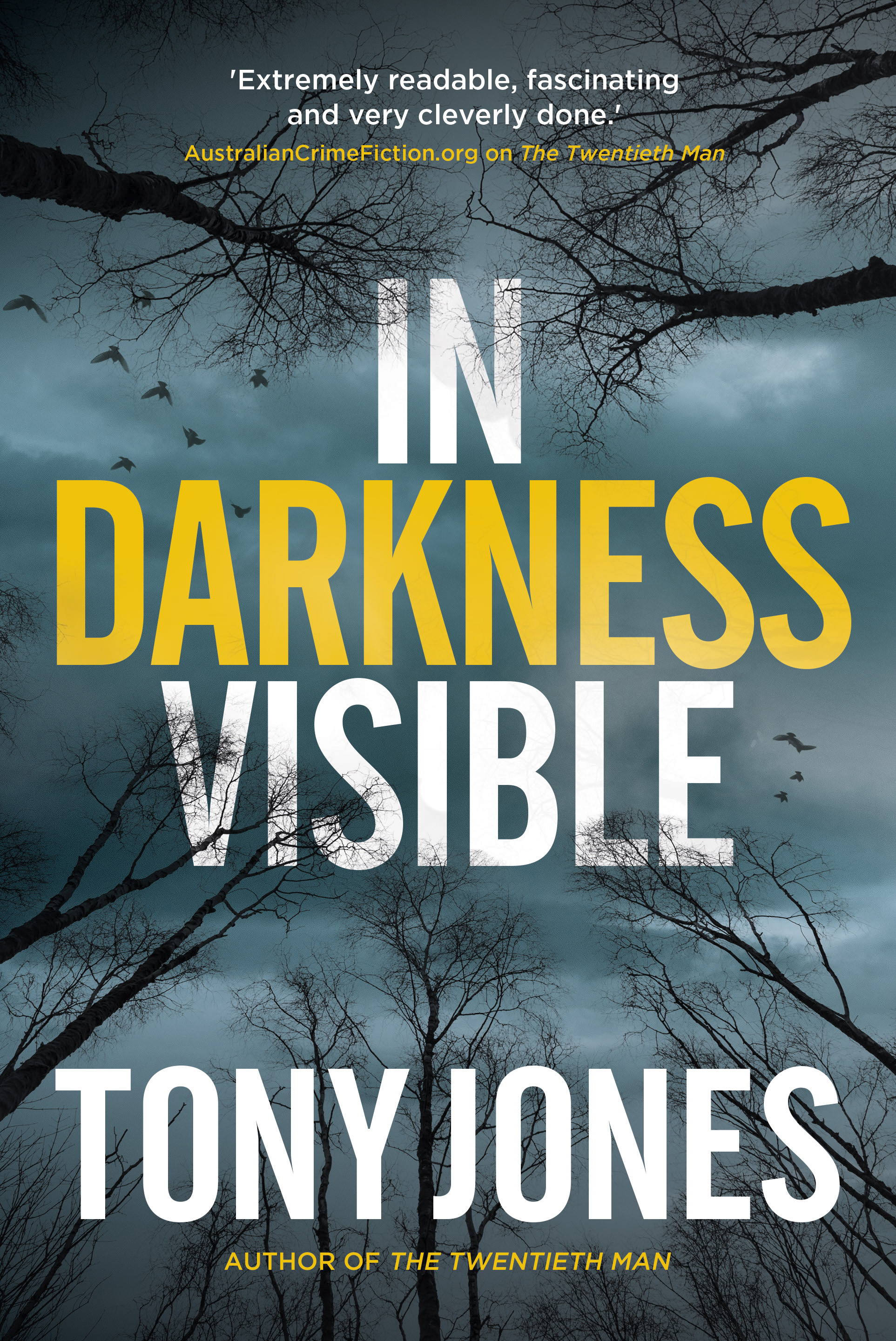 in darkness visible tony jones.jpeg