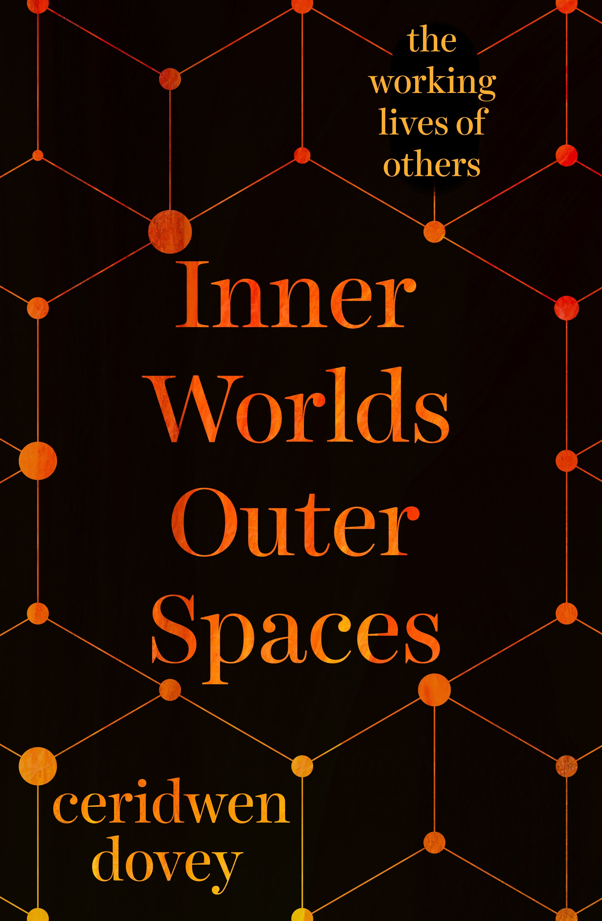 inner worlds outer spaces dovey.jpg