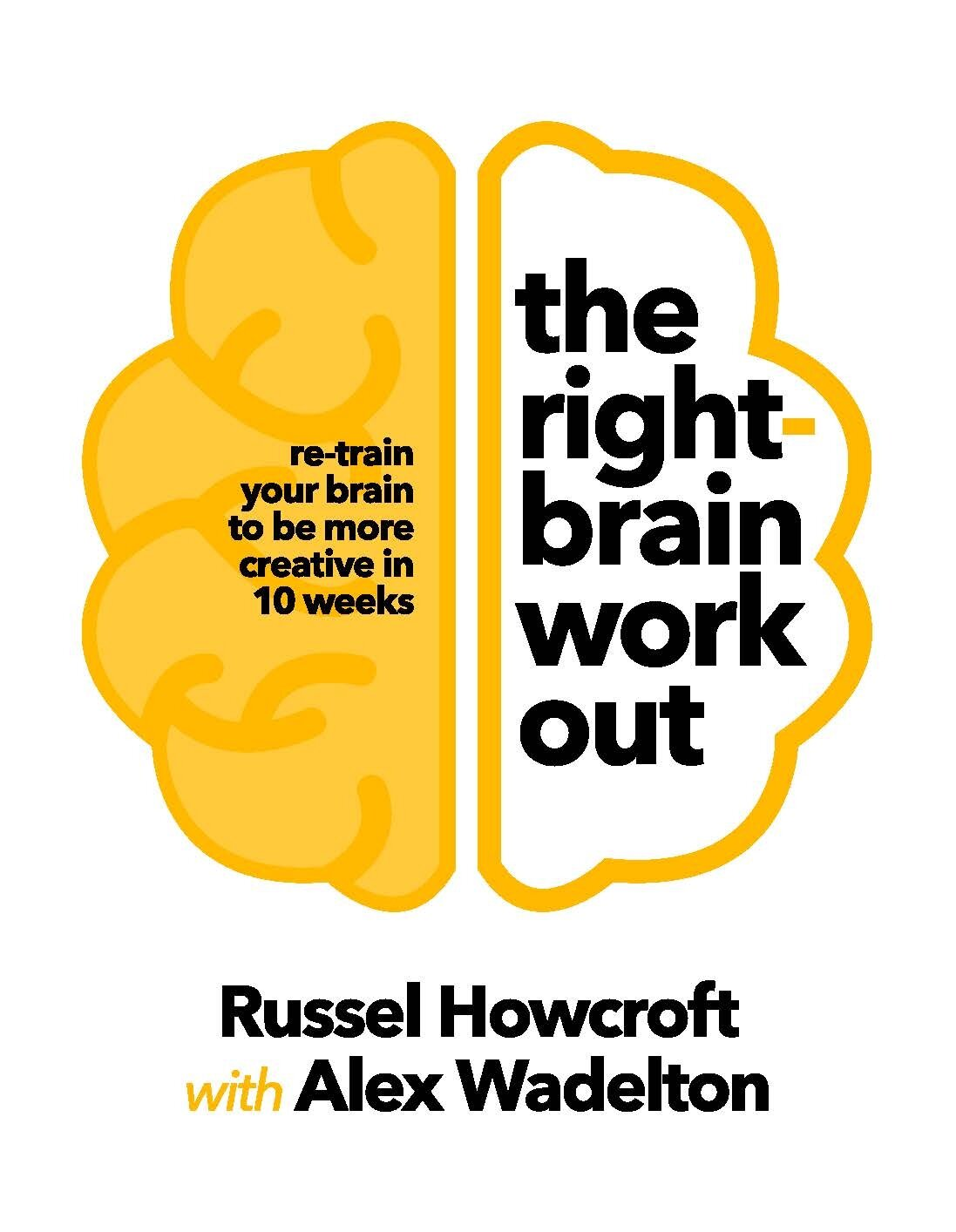 right-brain workout howcroft.jpg