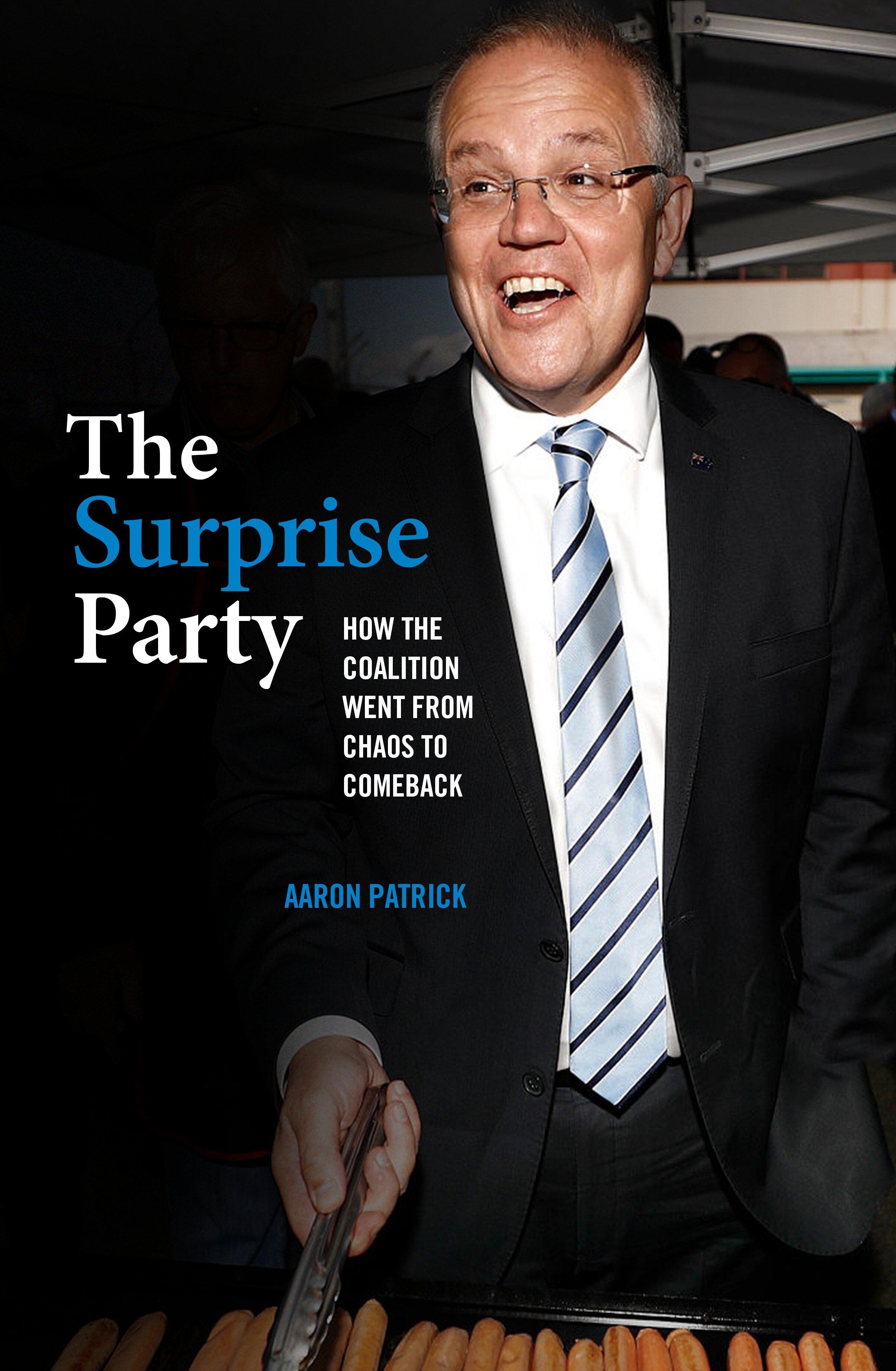 surprise party patrick.jpg