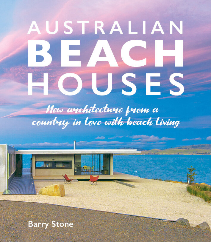 australian beach houses.jpeg