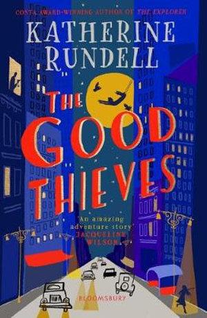 the-good-thieves.jpg