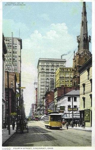 textile-postcard-3.jpeg