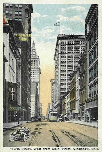 textile-postcard-4.jpeg