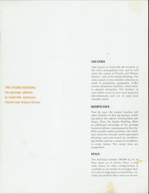 starks-brocjure-3.jpeg