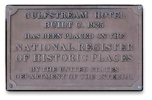 home-plaque.jpeg