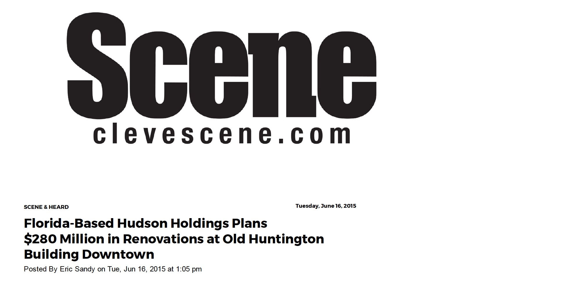 Hudson-article-nine-1.jpg