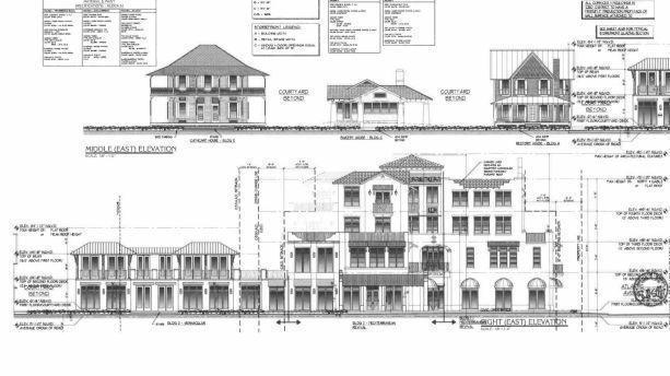 fl-pn-delray-midtown-proposal-20180306.jpg