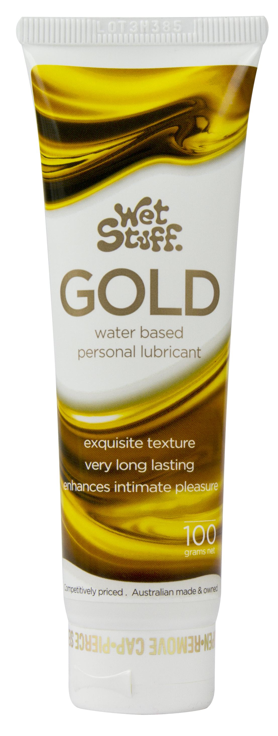 Gold 100g WSG1.07.jpg