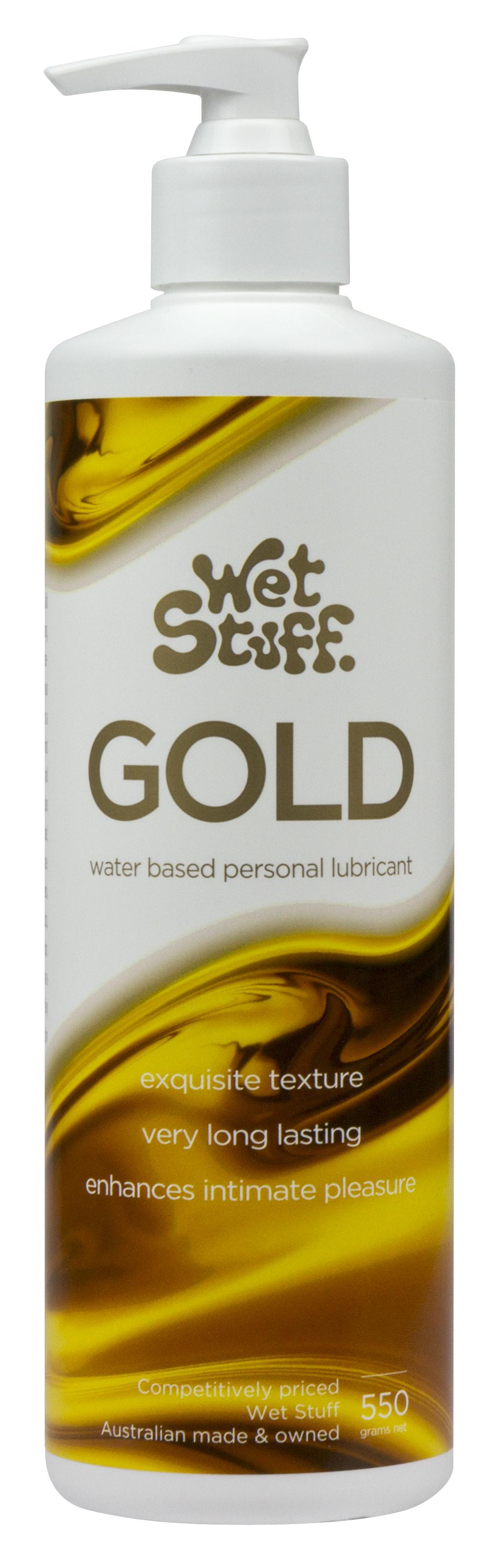 Gold 550g WSG5.03.jpg