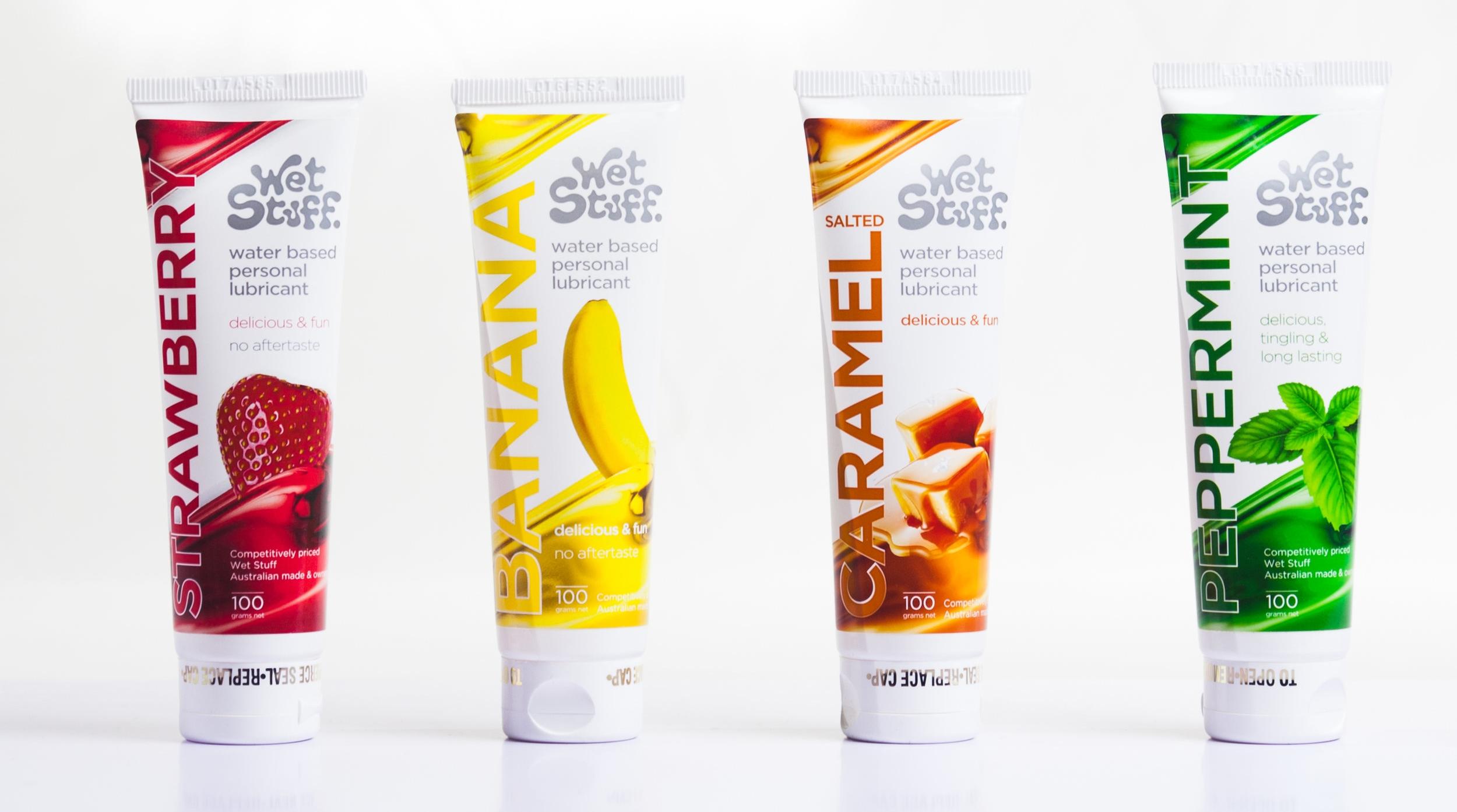 Flavours 2017.jpg