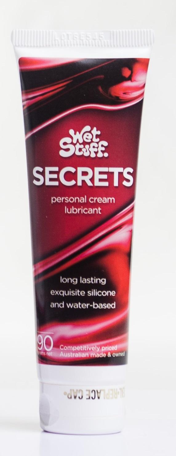 Secrets 90g.jpg