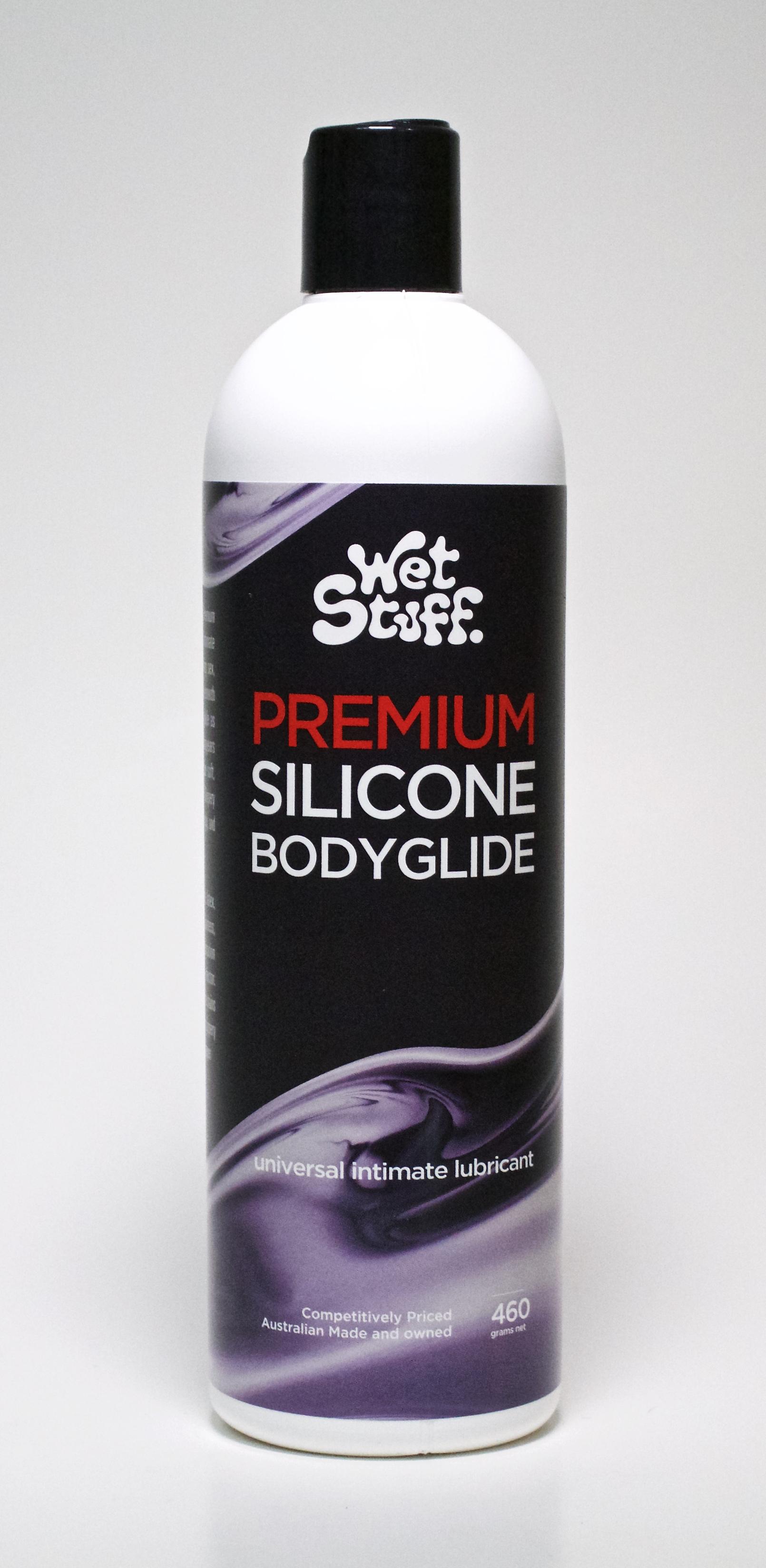 Premium 460g WSPR4.1.jpg