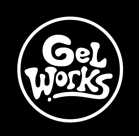 Gel Works black background hi res.png
