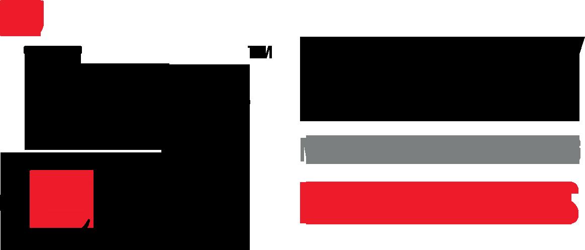 DJTay-Logo-(2017).png