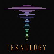 DJ-Teknology Logo.jpeg