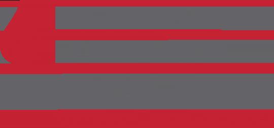 15-leukemia-lymphoma-society.png