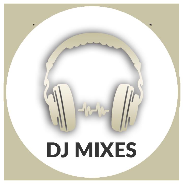 Mixes.png