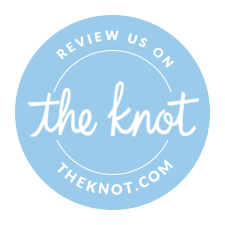The-Knot_Review.png