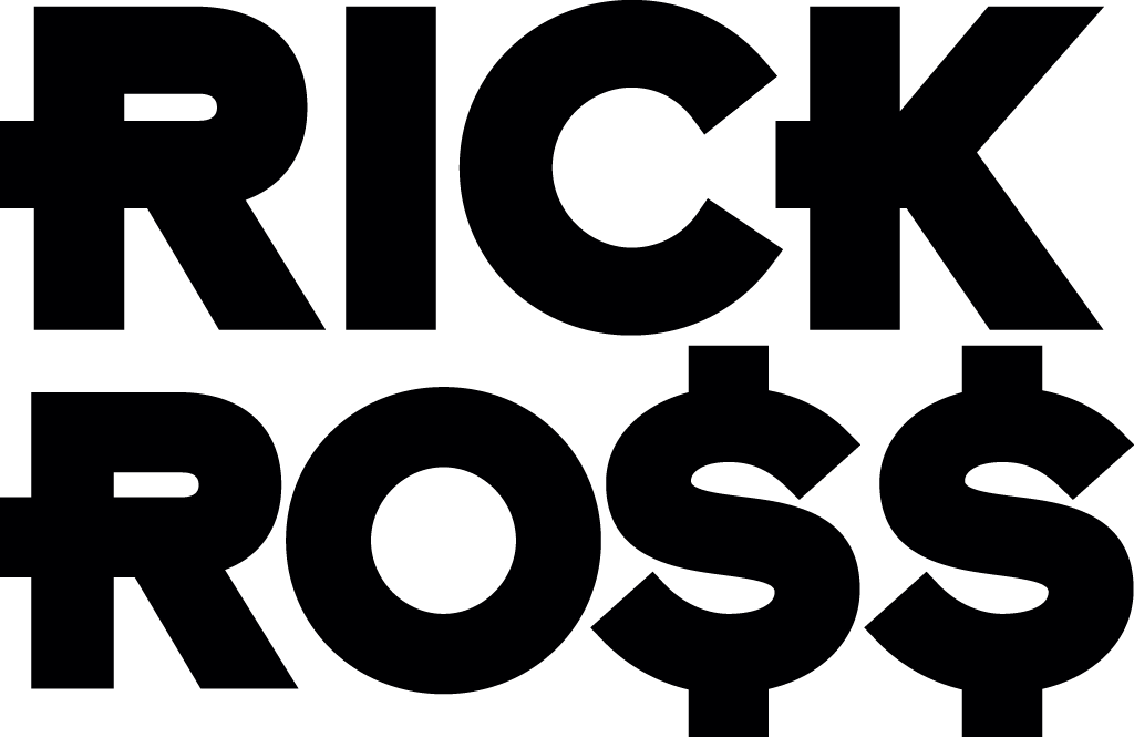 rick-ross-logo.png