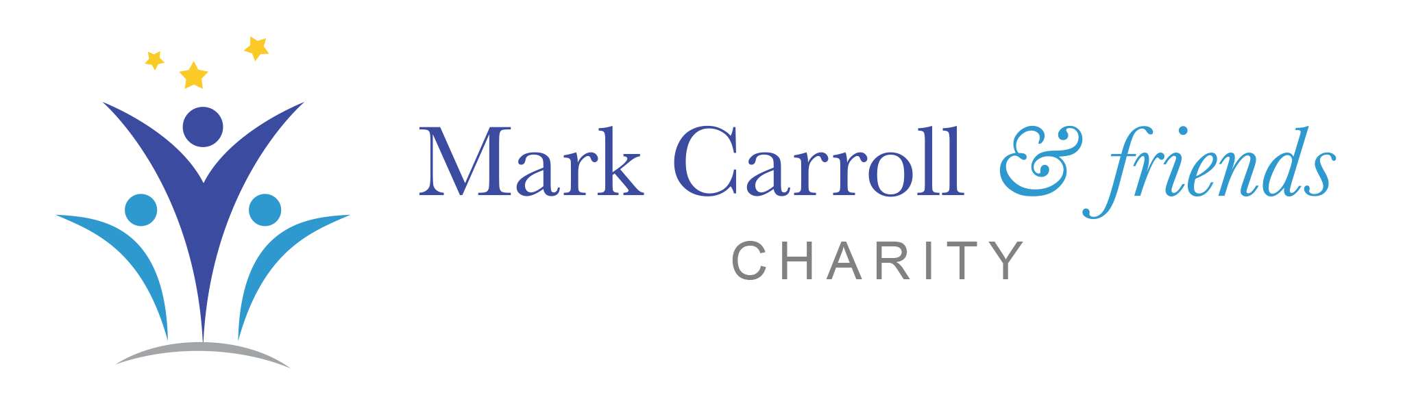 MarkCarrol.png