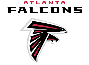 atlfalcons.png