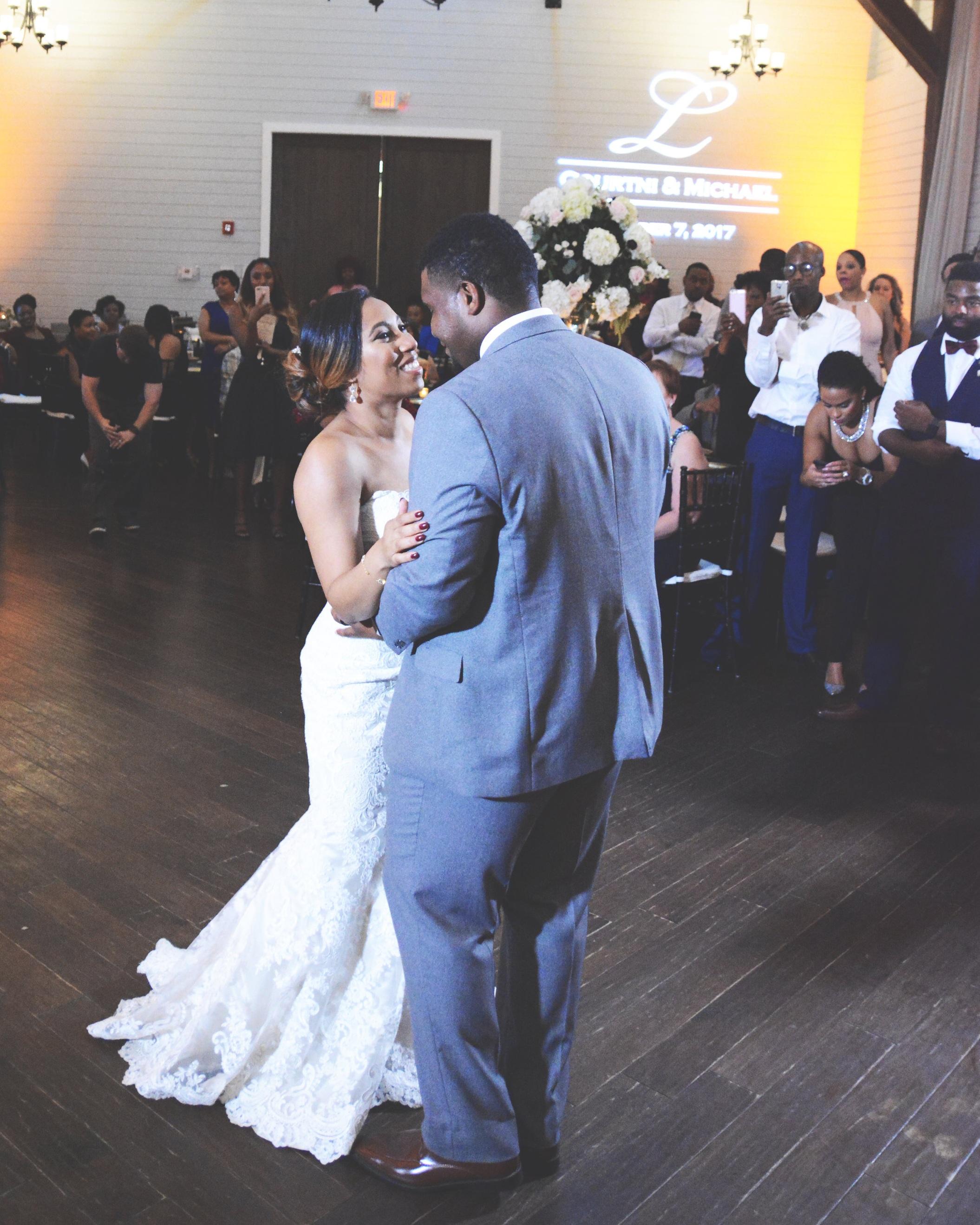 Foxhall+Resort+Wedding+Photography+-+Six+Hearts+Photography1681.jpg