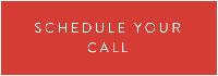 Schedule-your-consult.jpg