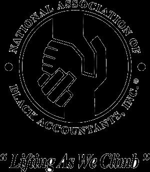 18-naba_logo_reversed.png