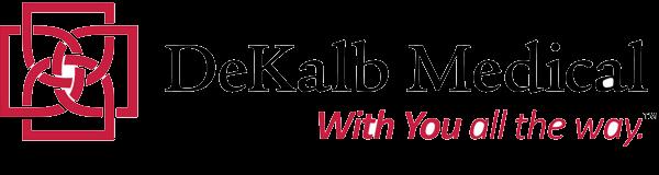 Dekalb-Main-Logo-png.png