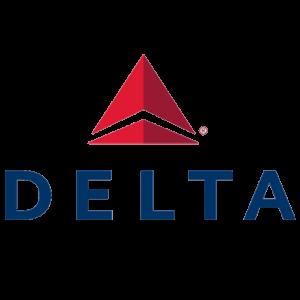 delta-logo-300x300.png